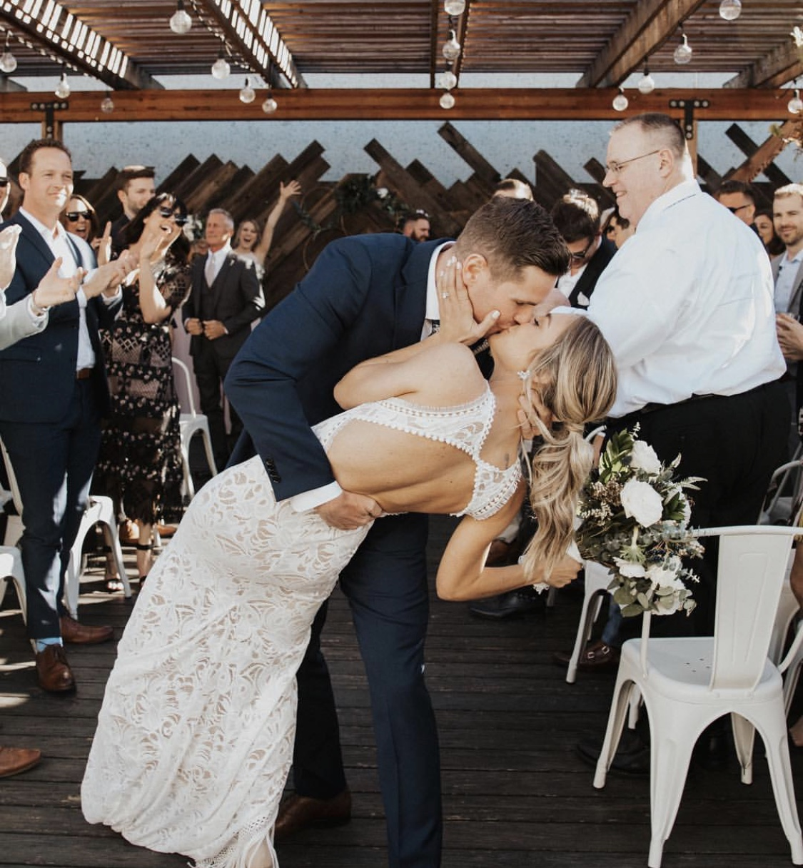 Our most popular services in the San Diego county area are: Wedding DJ /MC,Wedding Guitarists, and Uplightingfor Receptions, Cocktail Hours, and Wedding Receptions -