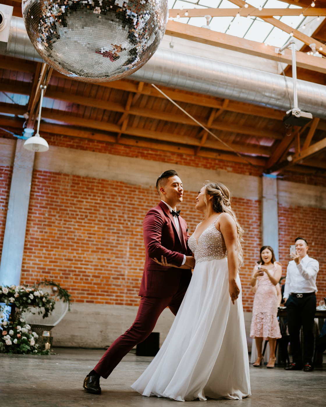 20190901_Narisa_Kyle_Wedding_Sneek-192.jpg