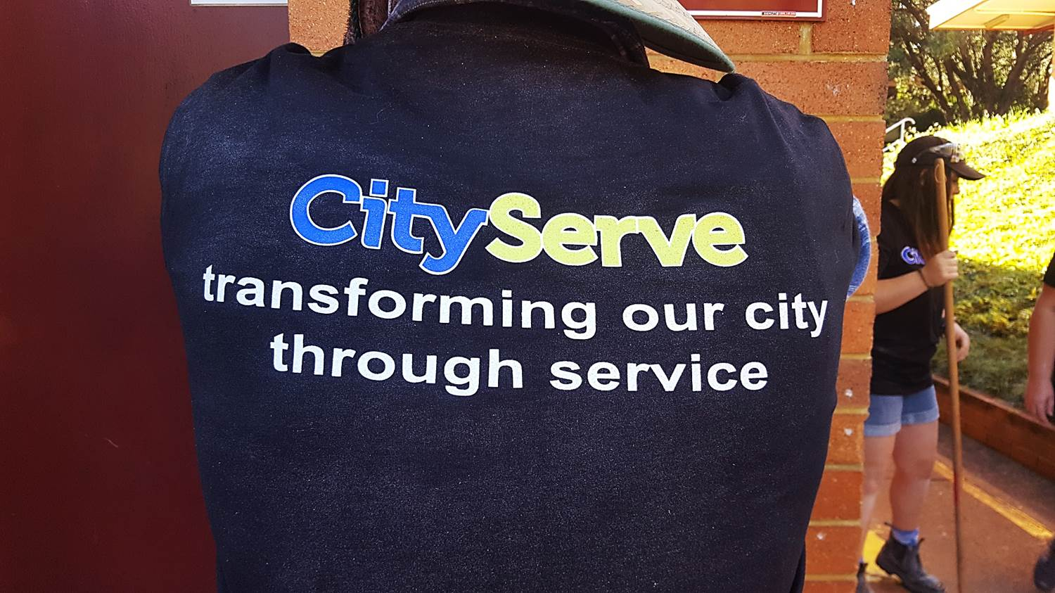City Serve - T shirt logo.jpg