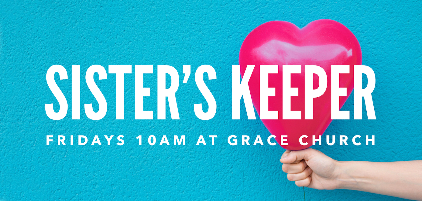 Sisters Keeper Banner 2019 small.jpeg