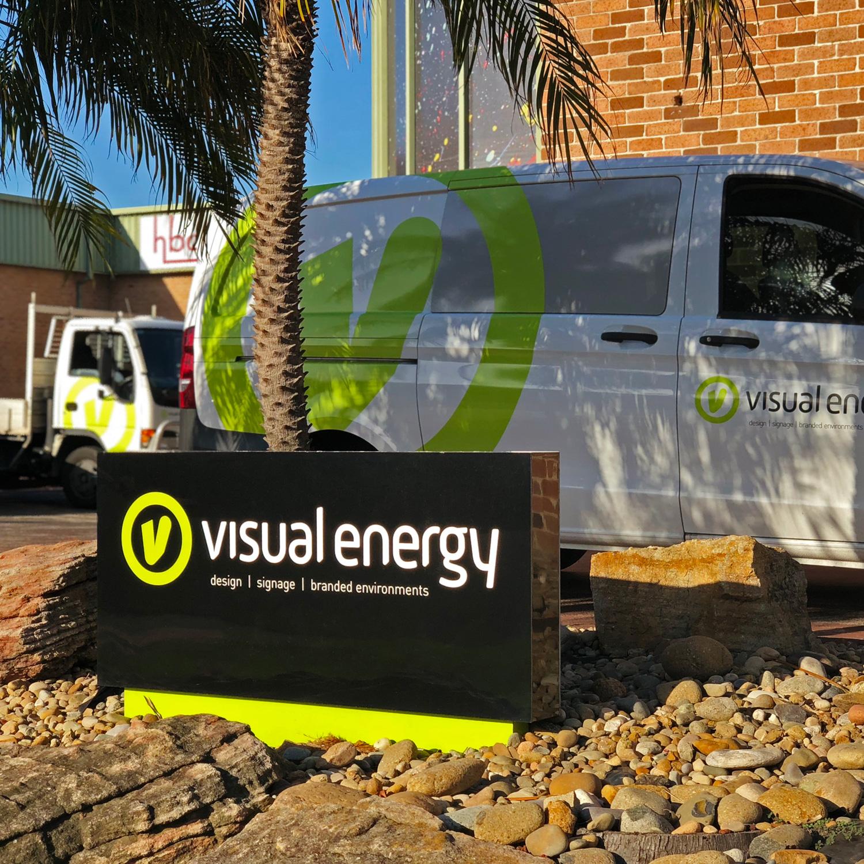 visual-energy-signs-wollongong-signage-shop.jpg