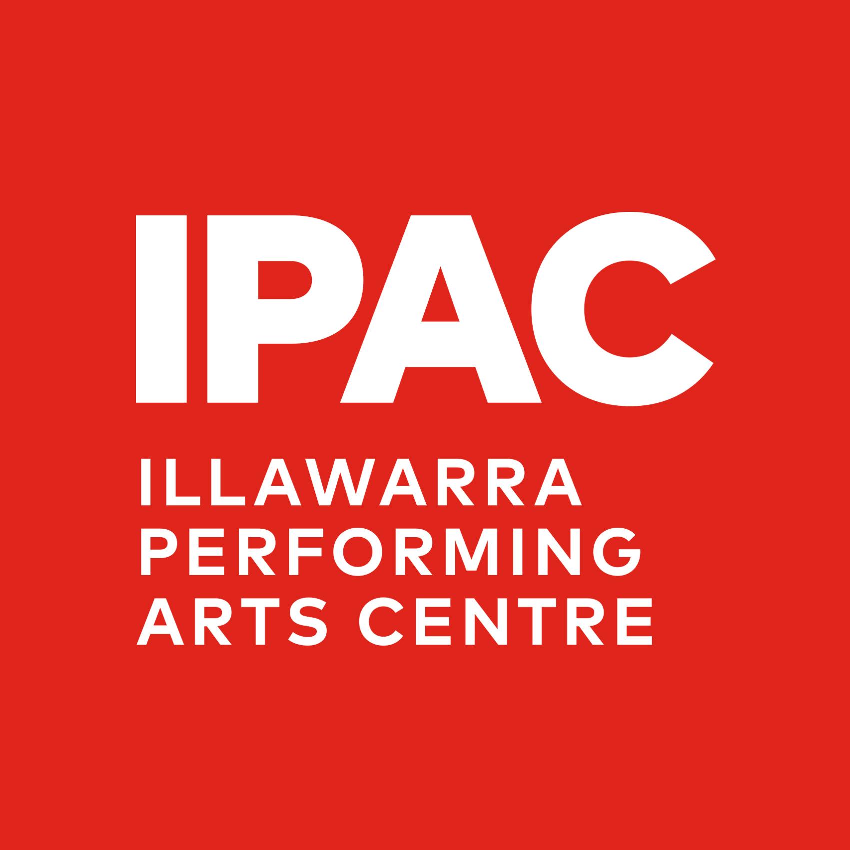 illawarra-performing-arts-centre-rebrand-logo-design-wollongong-graphic-design-.jpg