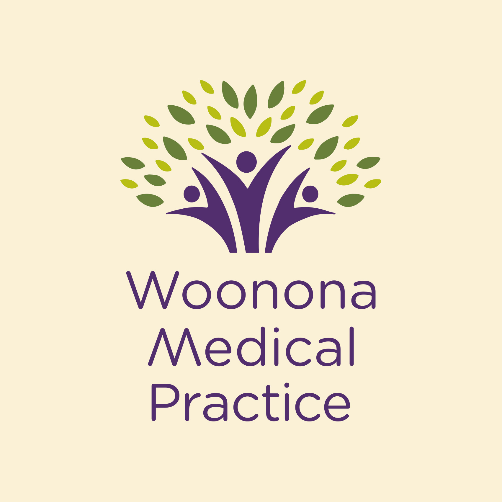 wollgonong-graphic-design-visual-energy-branding-woonona-medical-.jpg