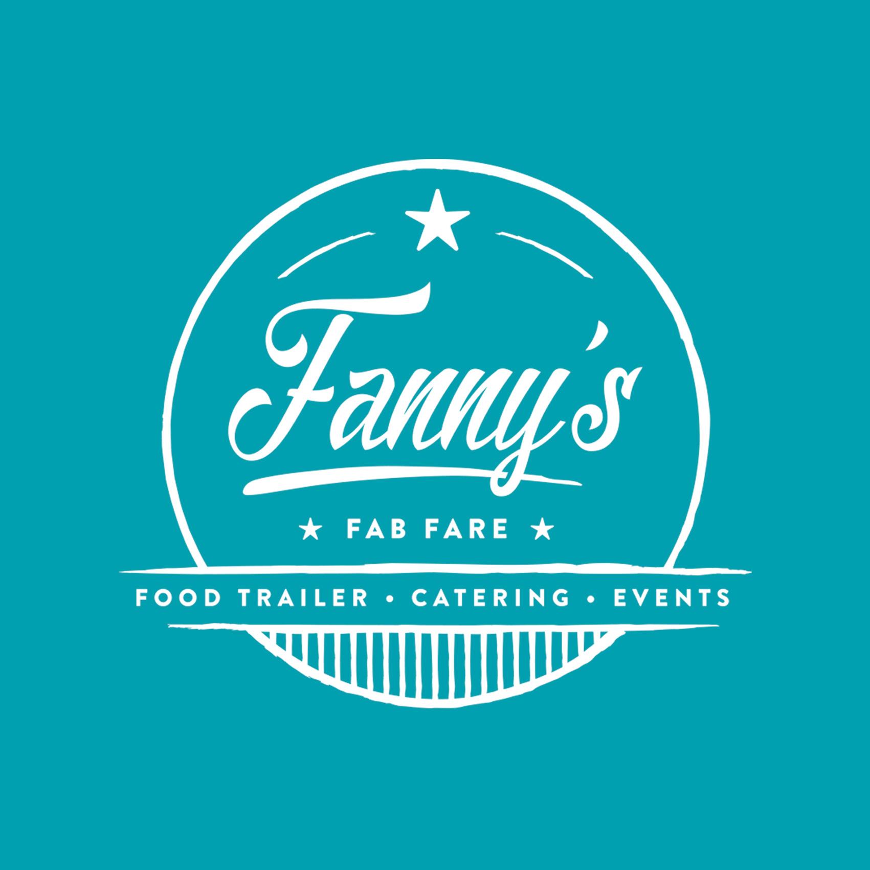 Fannys-Fab-Fare-Logo-visual-energy-wollongong-graphic-design-.jpg