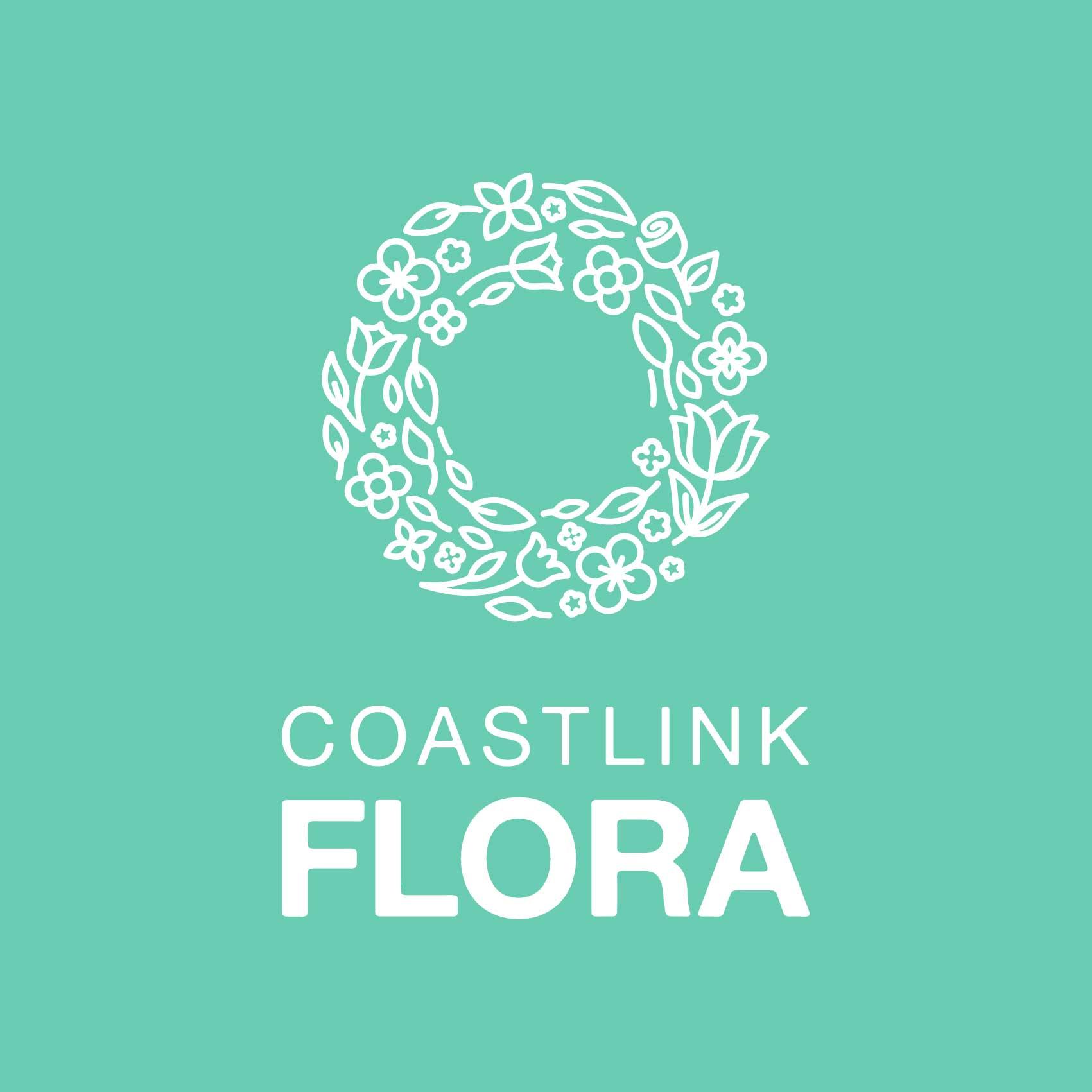 coast-link-floral-graphic-design-branding-logo-designer-wollongong-visual-energy.jpg
