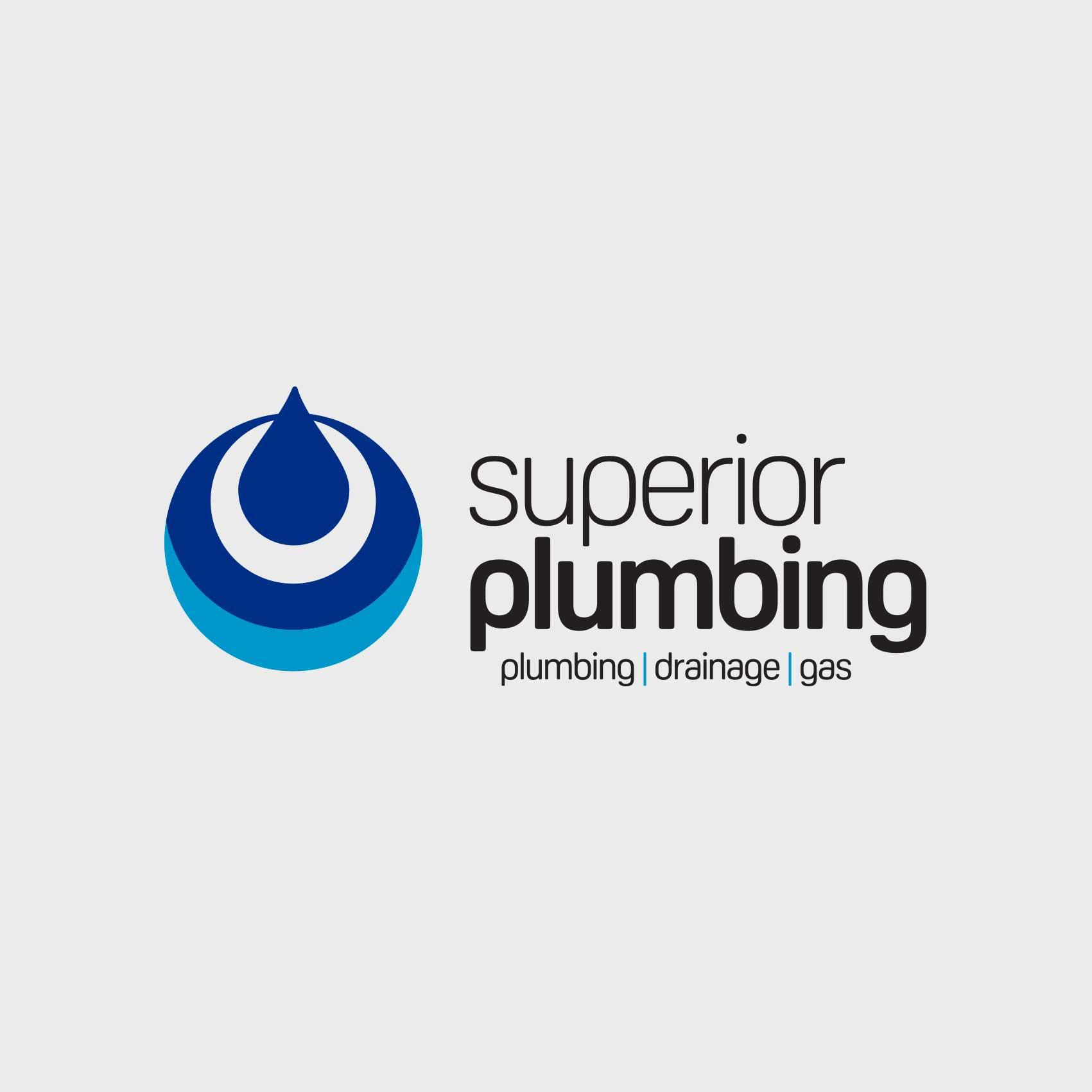 superior-plumbing-graphic-design-logo-wollongong-visual-energy-signs-illawarra-industry.jpg