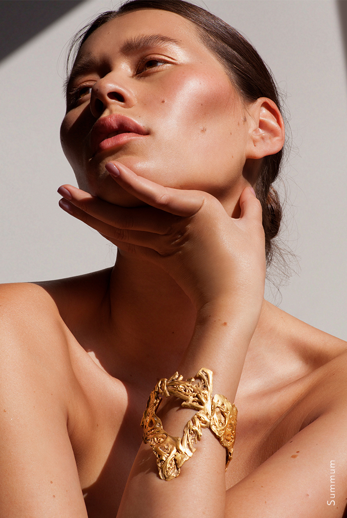 Loveness+Lee+Premice+Lookbook+image+2.jpg