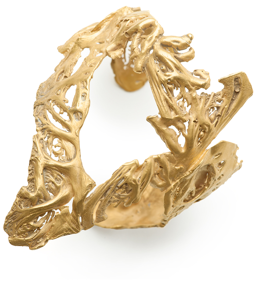 Loveness+Lee+Premice+Lookbook+image+3.jpg