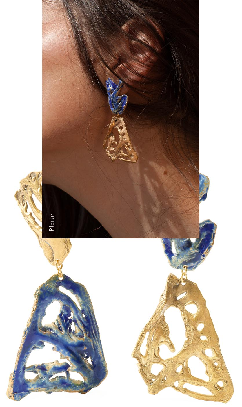 Loveness+Lee+Premice+Lookbook+image+9.jpg