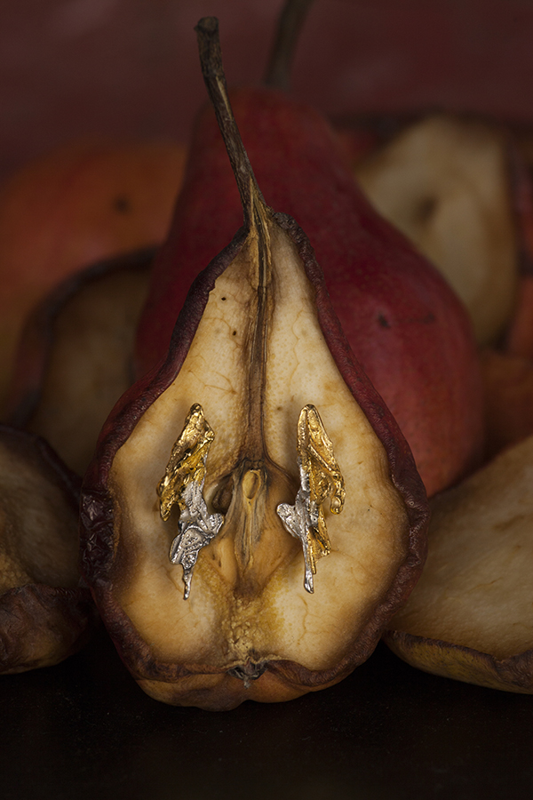 Loveness_Lee_Fruit_Still_Life_10.jpg