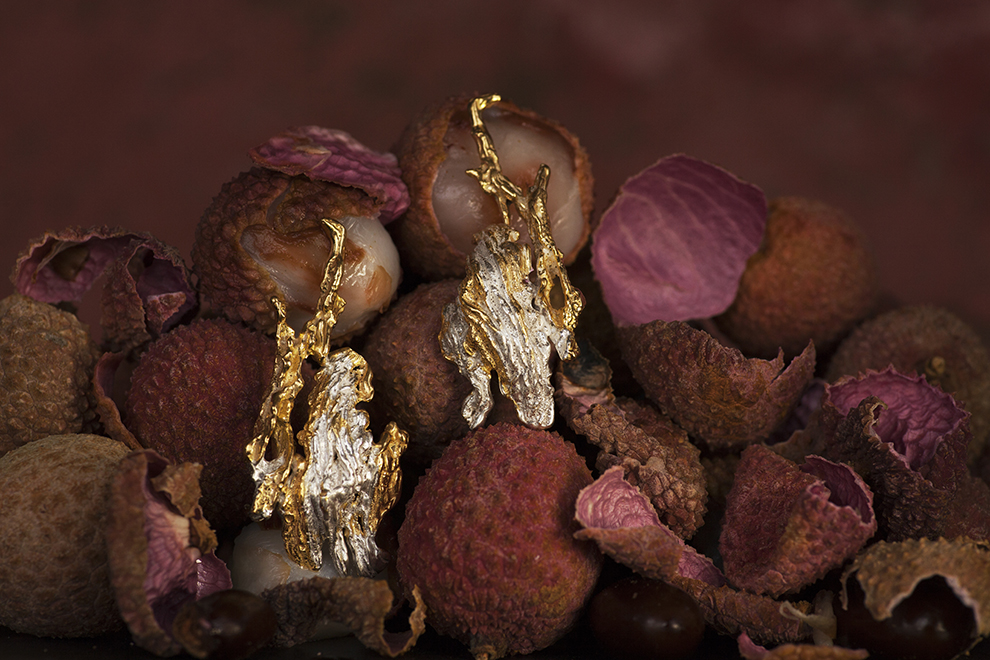 Loveness_Lee_Fruit_Still_Life-16.jpg