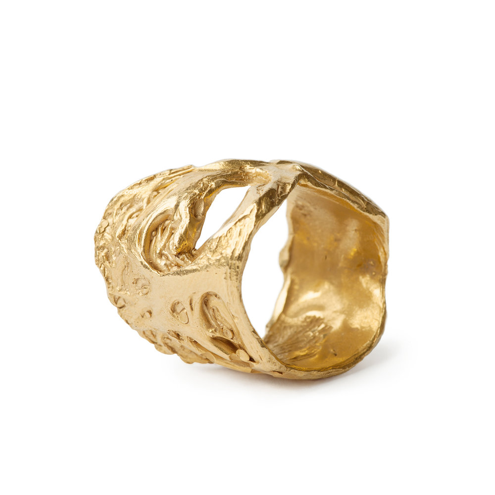 Loveness+Lee+Prémice+Tendresse+2+1536px.jpg