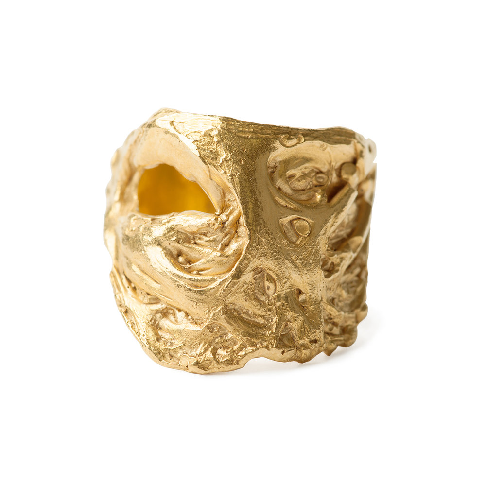 Loveness+Lee+Prémice+Tendresse+1536px.jpg