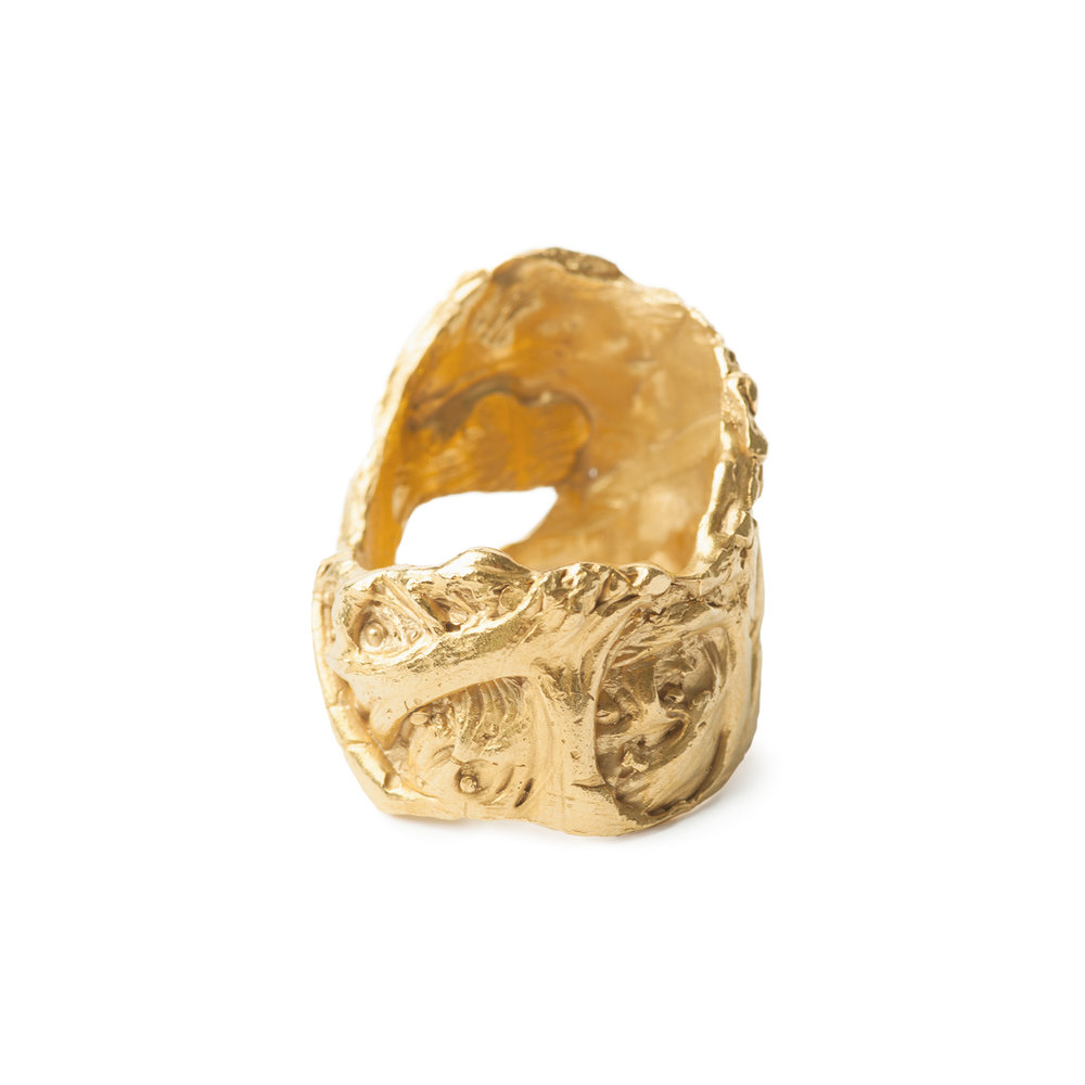 Loveness+Lee+Prémice+Tendresse+1+1536px.jpg