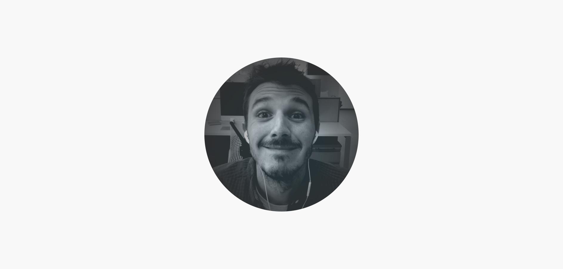 frannavarro profile