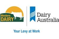 Western-dairy.jpg