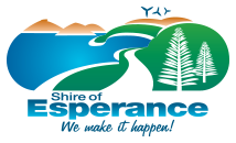 Shire_of_Esperance_Logo.png