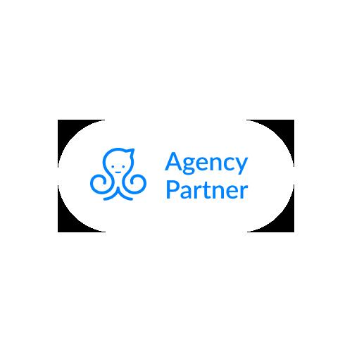 agencypartner.png