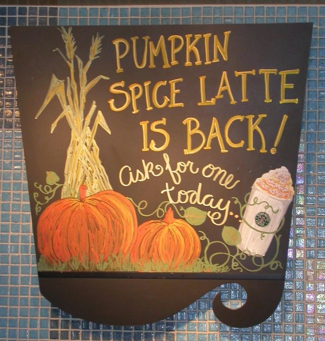 pumpkin 8.jpg