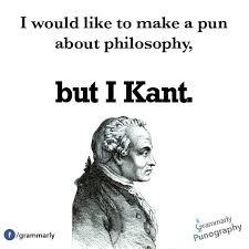 Philosophy humor.jpg