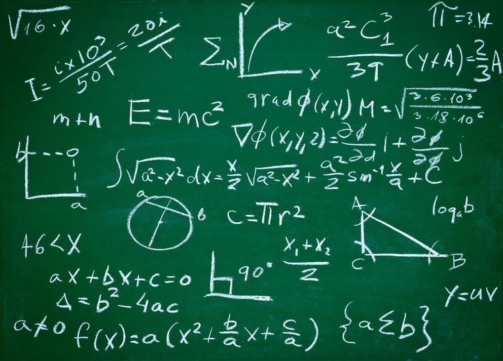 Math illustration.jpg