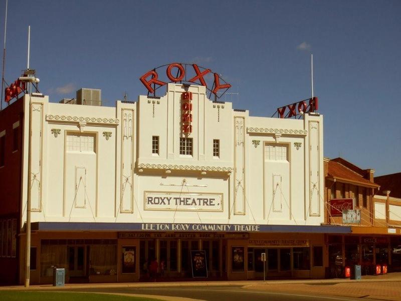 Roxy Theatre.jpg