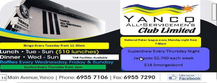 Yanco-Services-Club-1.jpg