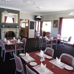charleys-restaurant-_0.jpg