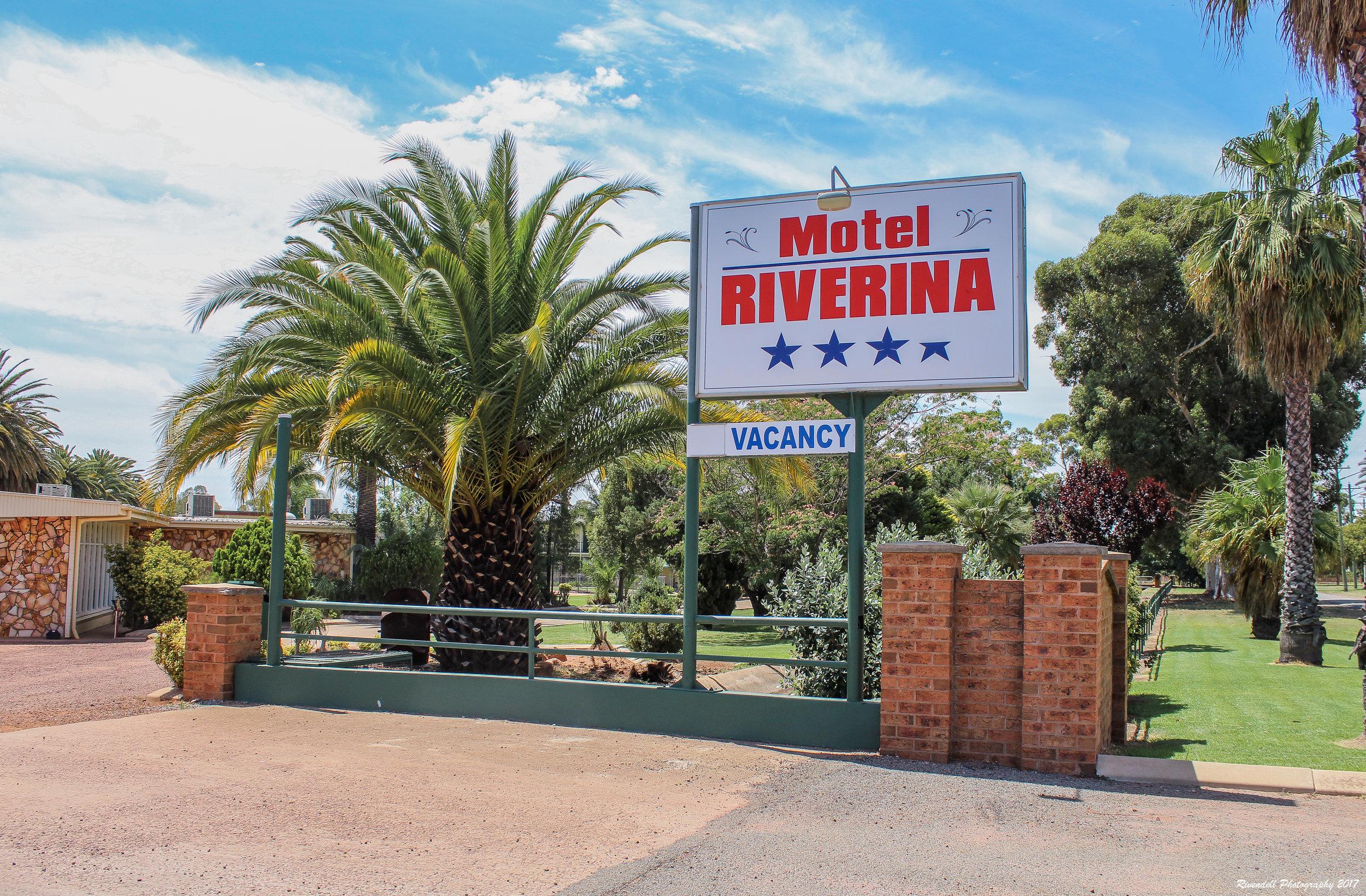 Motel Entrance.jpg