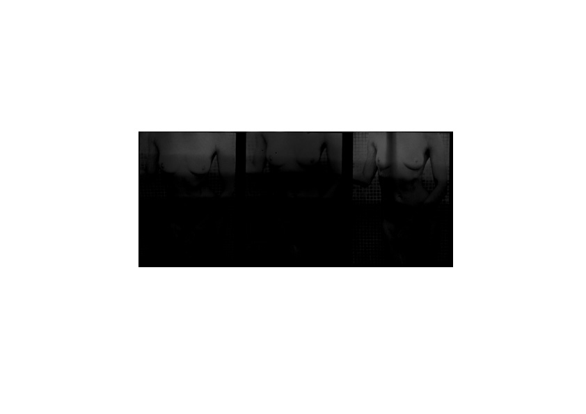 project-x-8.jpg