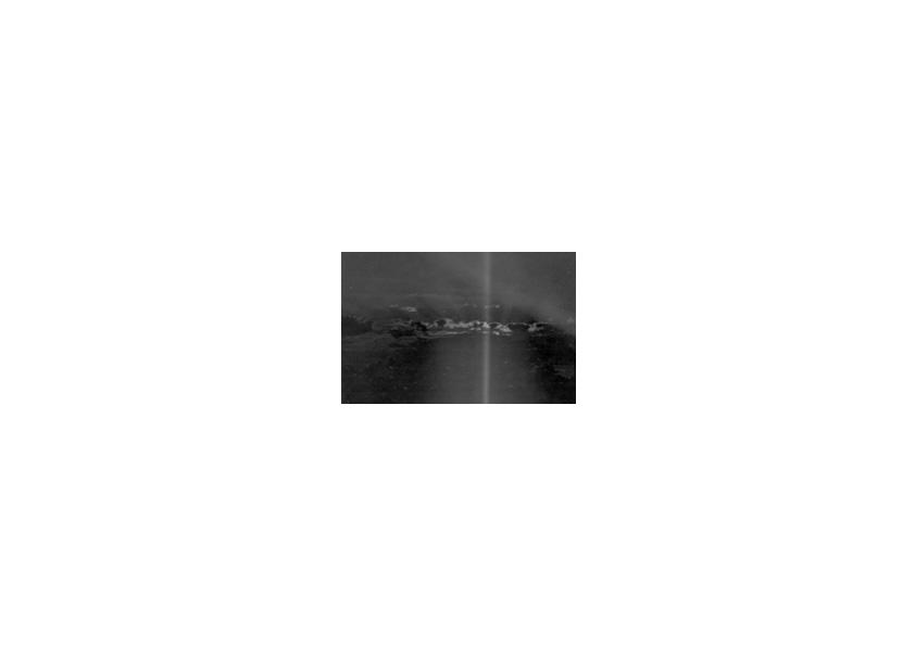project-x.jpg