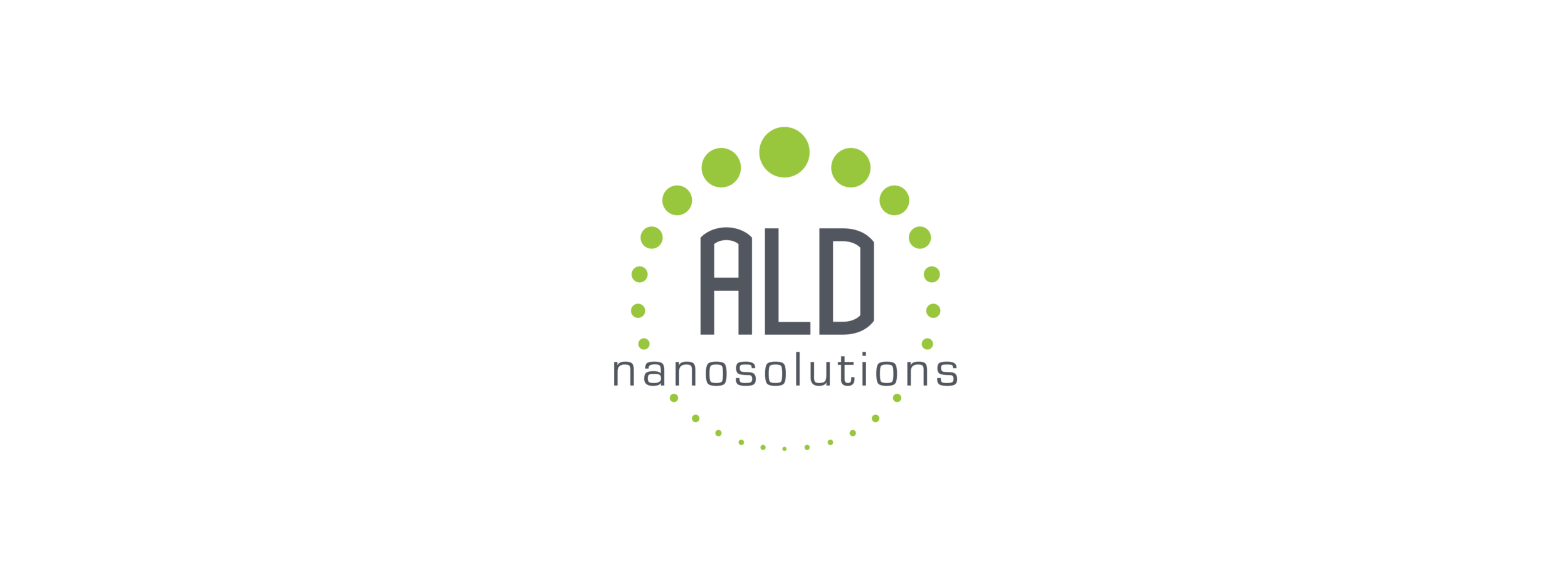 ALDN_logo_2c_flat,-v2.png