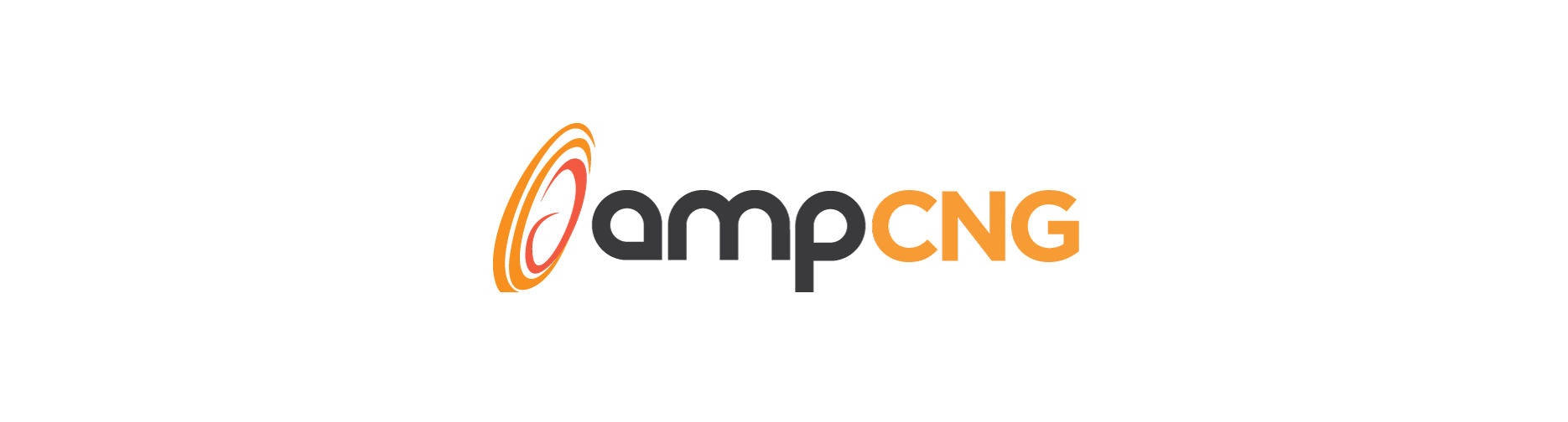 AMP-CNG-logo,-v1.png