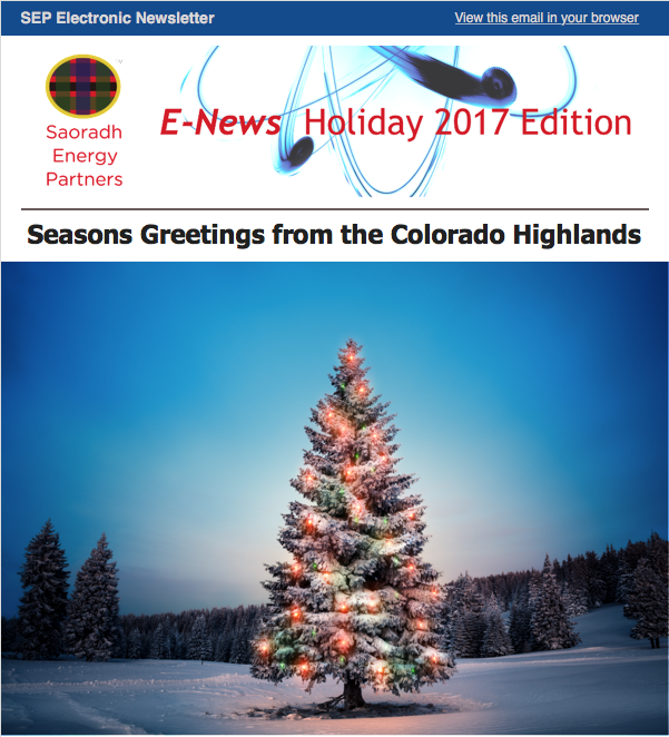 SEP-2017-Enewsletter_preview.png