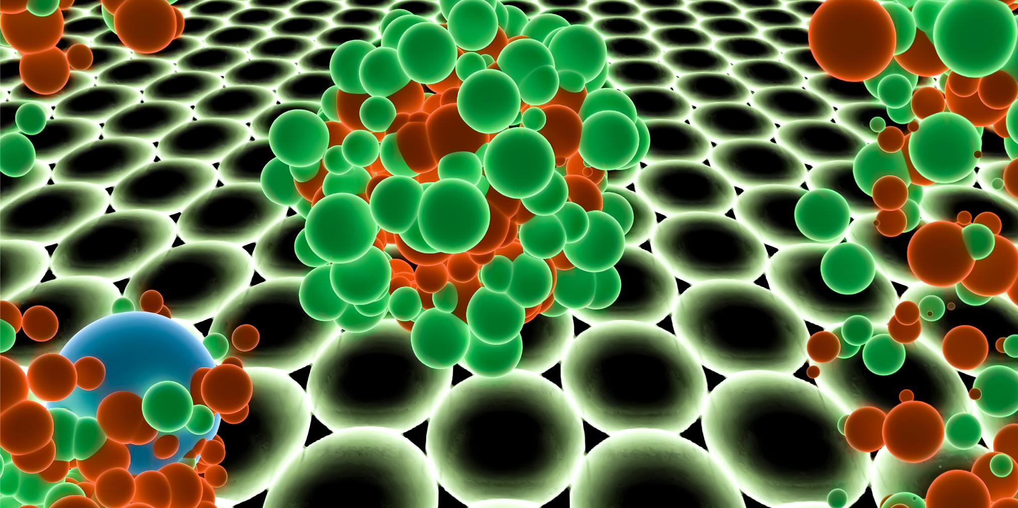 biomaterials-v2.png
