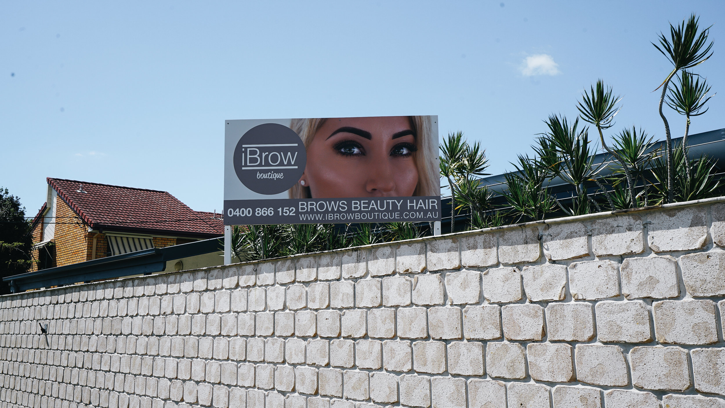 ibrow images (173 of 213).jpg