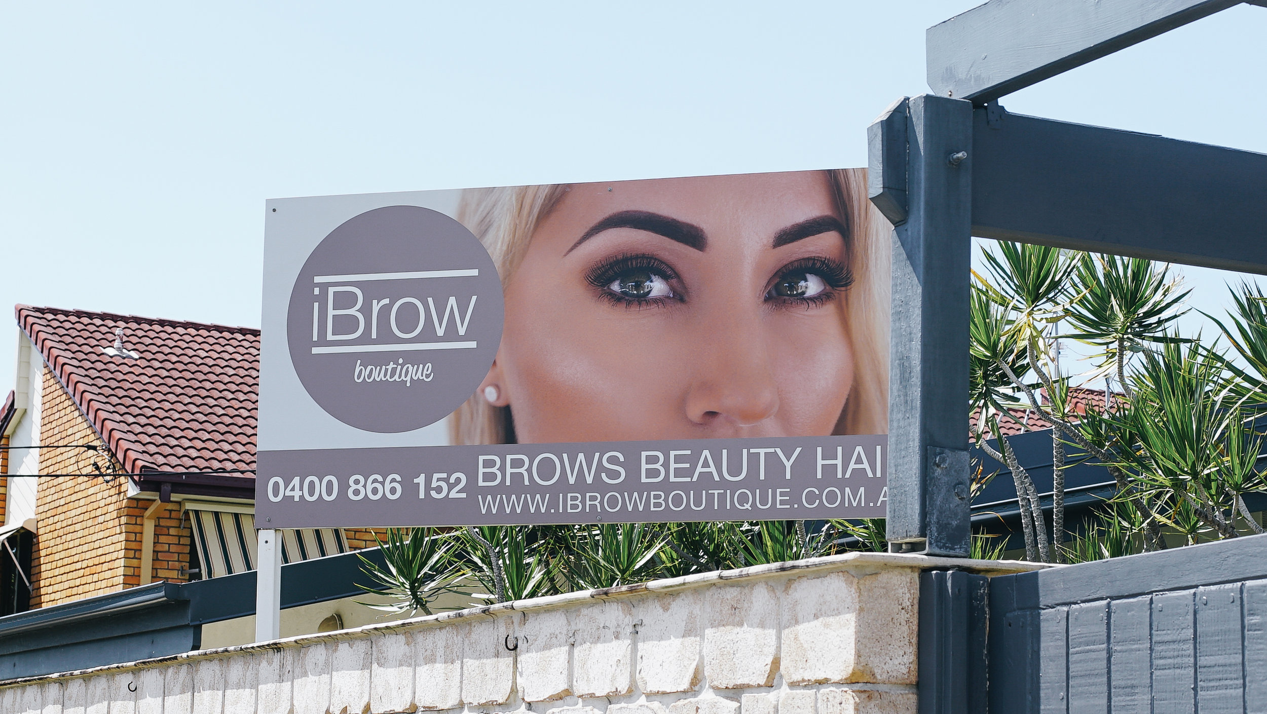 ibrow images (182 of 213).jpg
