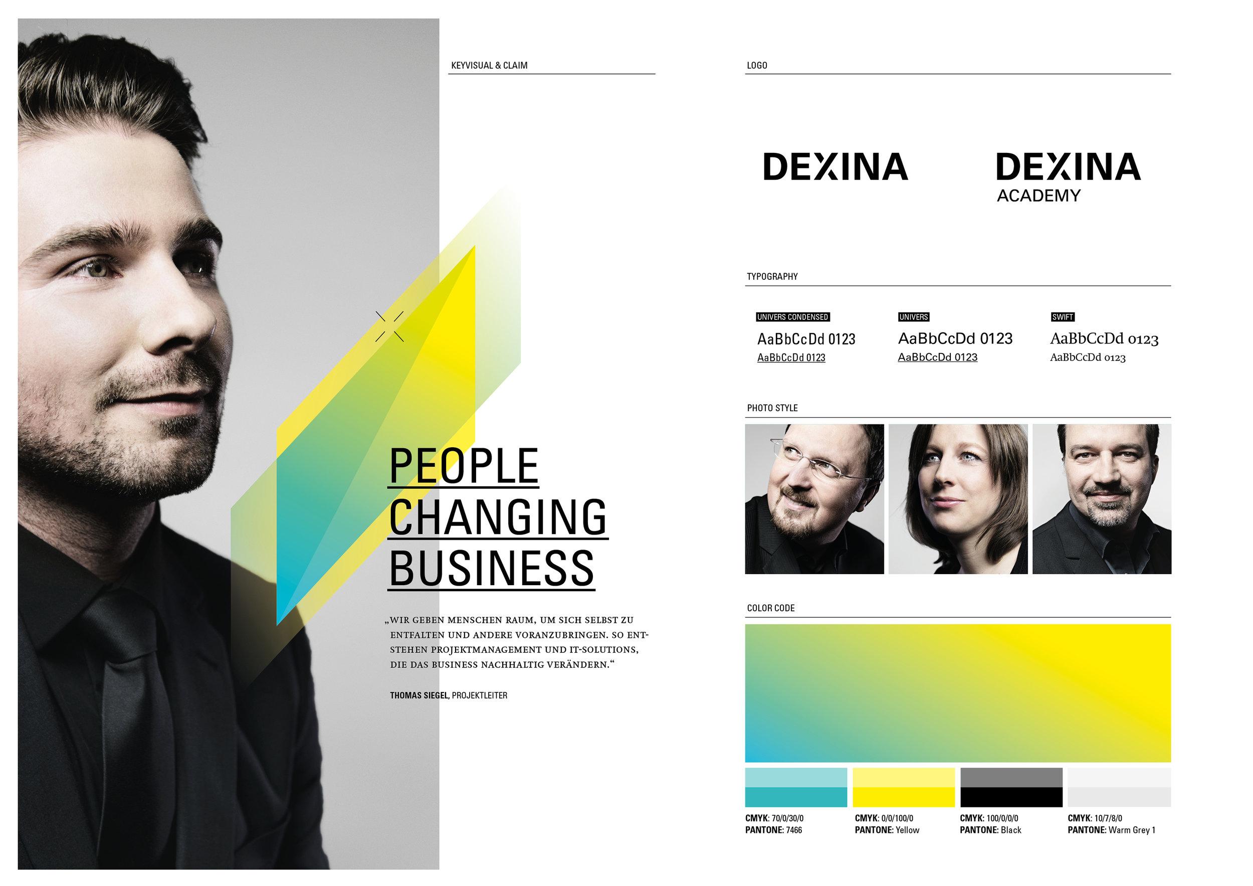DEXINA 01.jpg