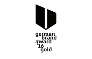 GBA16_VE_GOLD_+Kopie.png