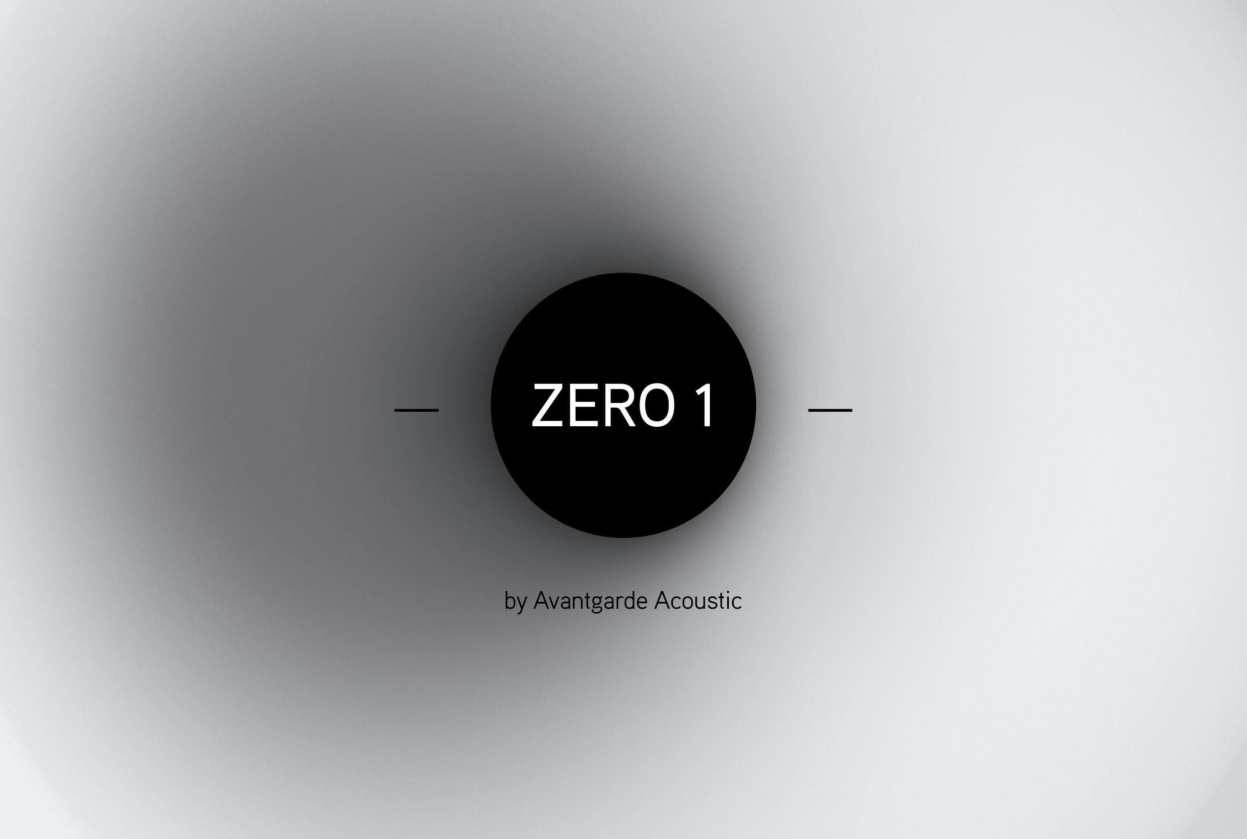 Zero_.jpg
