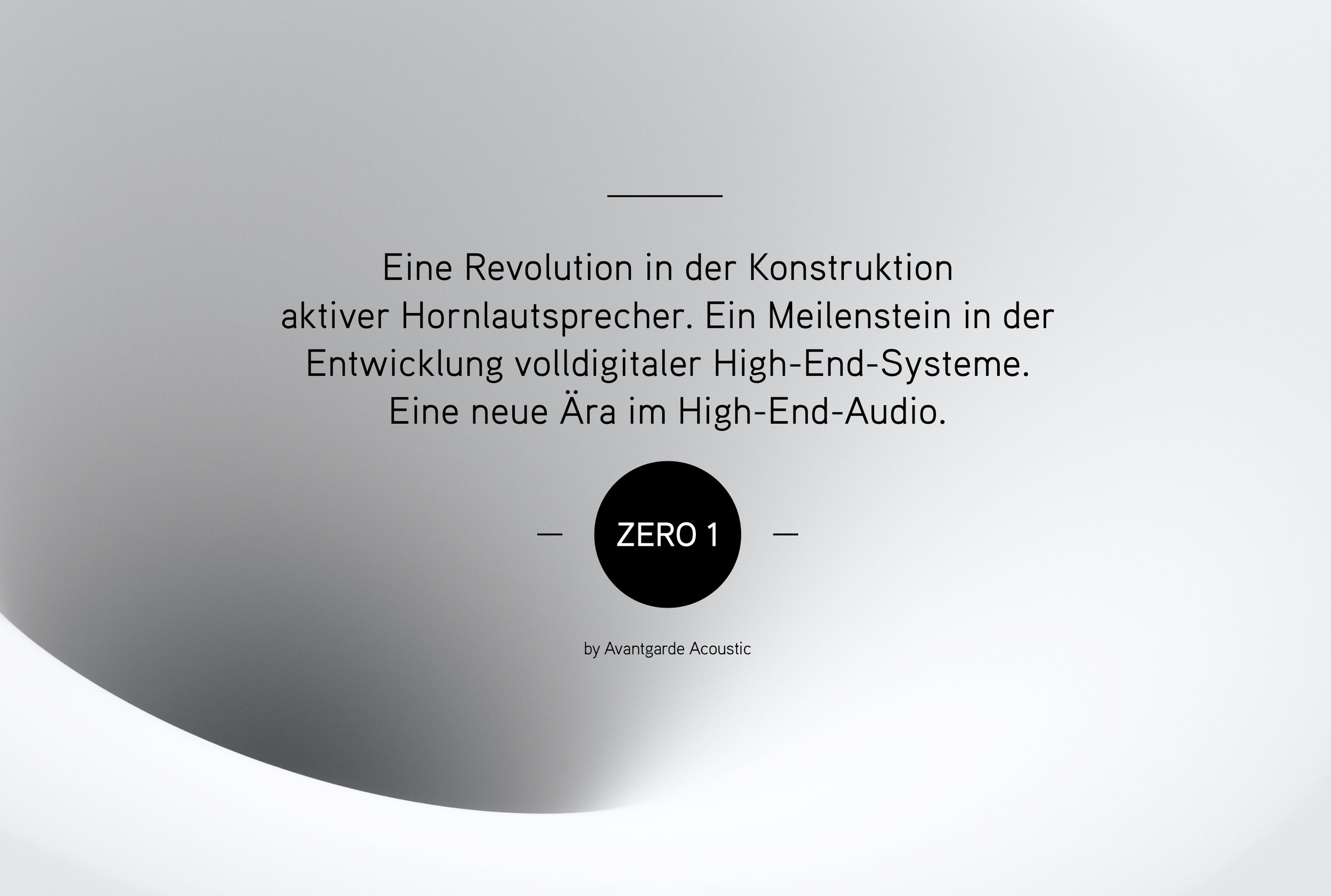 Zero_7.jpg