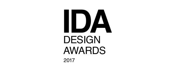 IDA+Award.jpg