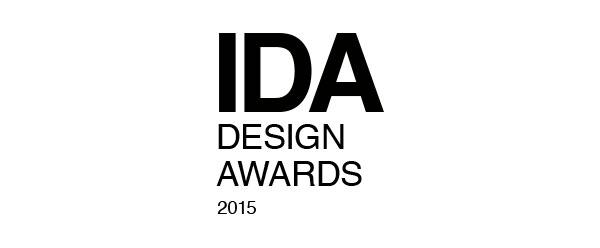 IDA+Award15.jpg