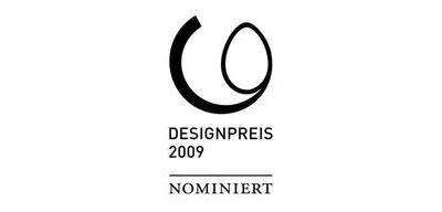 designpreis2009.jpg
