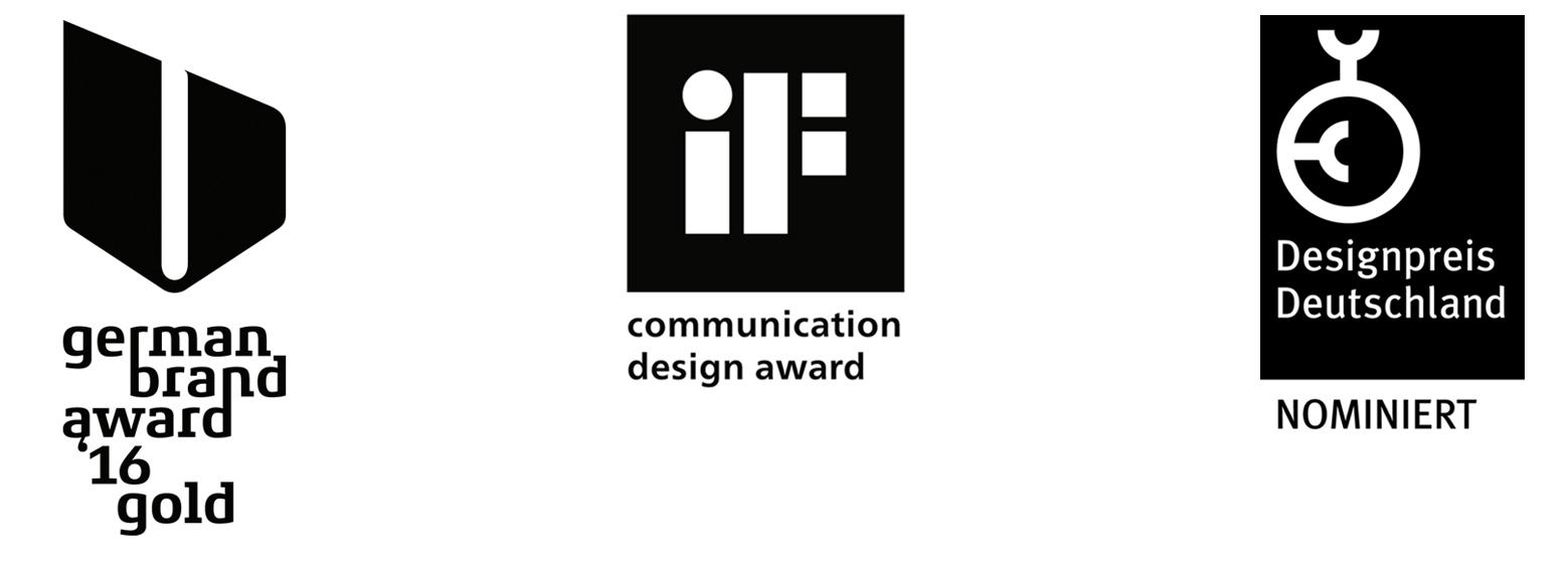Award_Avantgarde.jpg