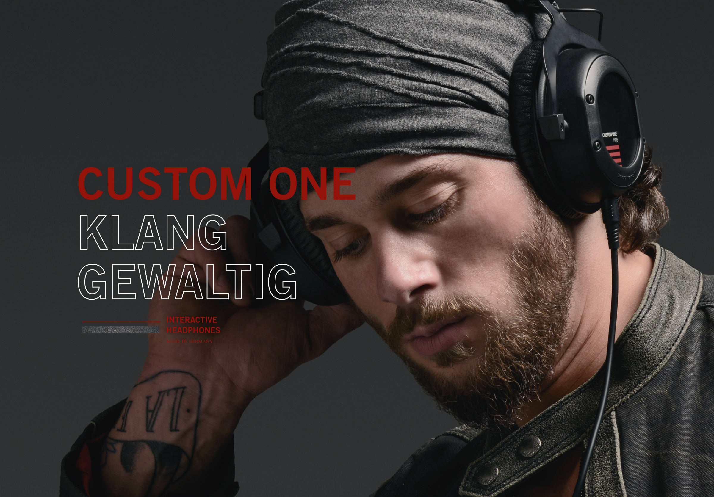 beyerdynamic_deutsch7.jpg