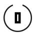 icon_design_outline_10.jpg