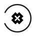 icon_design_outline_12.jpg