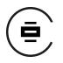 icon_design_outline_13.jpg
