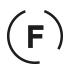 icon_design_F_2.jpg